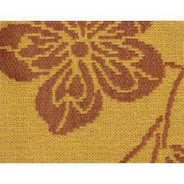 Emba Roh pravý (homestyle viola curry 131204/dub bianco nohy)