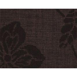 Emba Roh pravý (homestyle viola espresso 131204/dub bianco nohy)