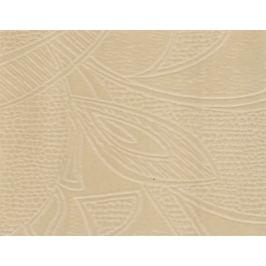 Emba Roh pravý (homestyle ally beige 120524/antik nohy)