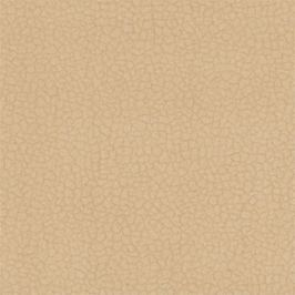 Emba Roh pravý (homestyle enoa beige 131210/černé nohy)