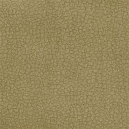 Emba Roh pravý (homestyle enoa schift 131210/černé nohy)