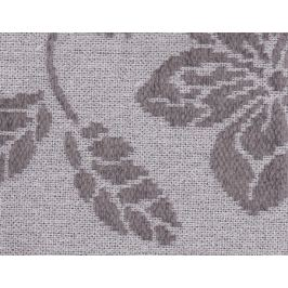 Emba Roh pravý (homestyle viola alu 131204/dub bianco nohy)