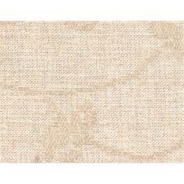 Emba Roh pravý (homestyle viola natur 131204/černé nohy)