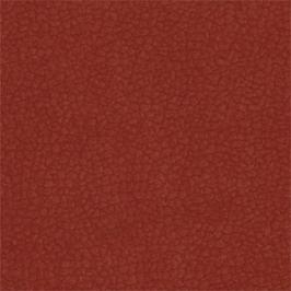 Emba Roh pravý (homestyle enoa ziegel 131210/černé nohy)