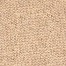 Emba Roh pravý (homestyle vincent sand 131204/dub bianco nohy)
