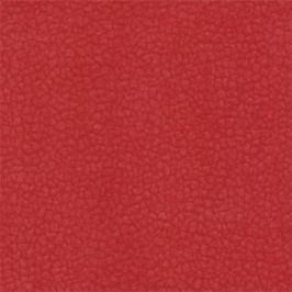 Emba Roh pravý (homestyle enoa cherry 131210/černé nohy)