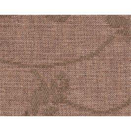 Emba Roh pravý (homestyle viola braun 131204/černé nohy)