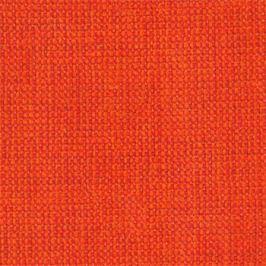 Emba Roh pravý (homestyle vincent orange 131204/dub bianco nohy)