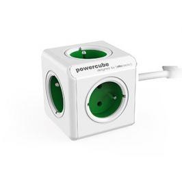 PowerCube Extended GREEN