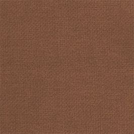 Bellunno - Roh levý, rozklad, úl.pr., opěrky hlavy (mystic 73)