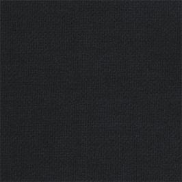Bellunno - Roh levý, rozklad, úl.pr., opěrky hlavy (mystic 13)