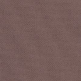 Bellunno - Roh levý, rozklad, úl.pr., opěrky hlavy (mystic 18)