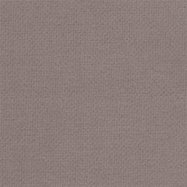Bellunno - Roh levý, rozklad, úl.pr., opěrky hlavy (mystic 03)