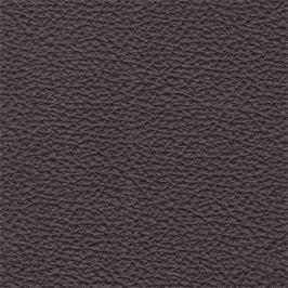 Bellunno - Roh levý, rozklad, úl.pr., op.hl (madras g-310)