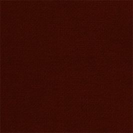 Bellunno - Roh levý, rozklad, úl.pr., opěrky hlavy (mystic 269)