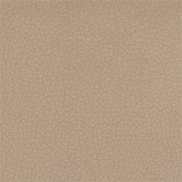 Bellunno - Roh pravý, rozklad, úl.pr., opěrky hlavy (carabu 66)
