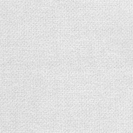 Belluno - Otoman vlevo,úl.pr.,rozklad,stolek (mystic 324)