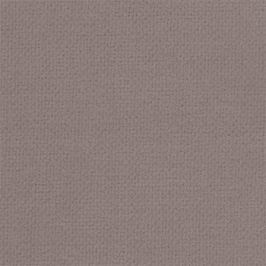 Bellunno - Roh pravý, rozklad, úl.pr., opěrky hlavy (mystic 03)