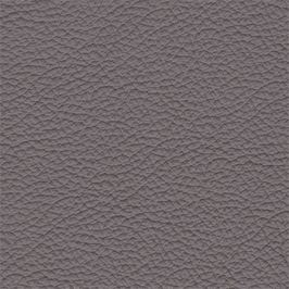 Bellunno - Roh pravý, rozklad, úl.pr., op.hl (madras g-170)