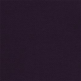 Bellunno - Roh pravý, rozklad, úl.pr., opěrky hlavy (mystic 106)