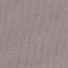 Bellunno - Roh pravý, rozklad, úl.pr., opěrky hlavy (mystic 250)