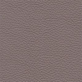 Bellunno - Roh pravý, rozklad, úl.pr., op.hl (madras g-160)