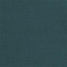 Bellunno - Roh pravý, rozklad, úl.pr., opěrky hlavy (mystic 68)
