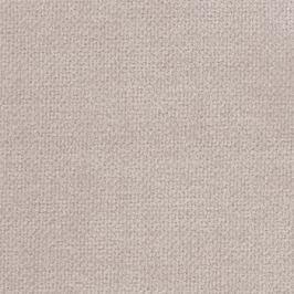 Belluno - Otoman vpravo,úl.pr.,rozklad,stolek (mystic 201)