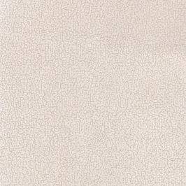 Belluno - Otoman vpravo,úl.pr.,rozklad,stolek (highland 03)