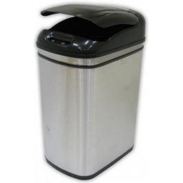 Toro 270258 odpadkový koš