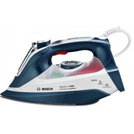 Bosch TDI 902836A