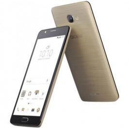 ALCATEL POP 4S 5095K Metal Gold