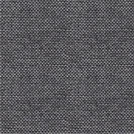 Dotti-U - Otoman vpravo, rozkládací, úložný prostor (inari 96)