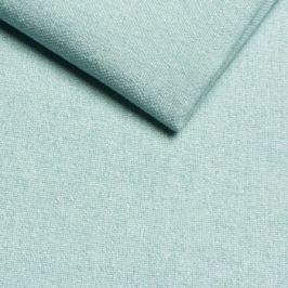 Endo - Roh pravý, rozkládací, polička (endo 7708/světlé dřevo)