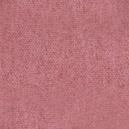 Endo - Roh levý, rozkládací, polička (ontario 75/světlé dřevo)