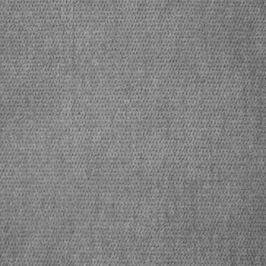 Endo - Roh pravý, rozkládací, polička (soro 90/světlé dřevo)