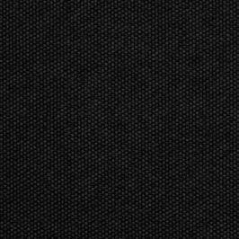 Endo - Roh pravý, rozkládací, polička (bahama 36/světlé dřevo)