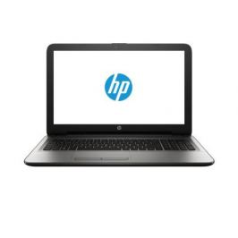 HP 15-ay054 X5X79EA 15,6