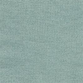 Elba - Levá (new lucca darkgrey P701/all senses turquoise F177)