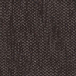 Elba - Pravá (pelleza brown W104, korpus/trio schlamm R367)