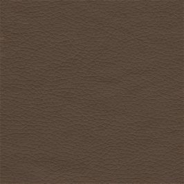 Elba - Levá (trio schlamm R367, korpus/pulse coffee D207)