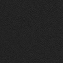 Elba - Pravá (pelleza brown W104, korpus/pelleza black W109)