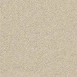Elba - Levá (pulse elephant D224/pulse light beige D217)