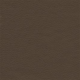 Elba - Pravá (pulse elephant D224, korpus/pulse brown D212)