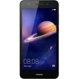 Huawei Y6 II Dual SIM black