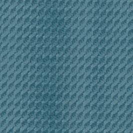Play - roh levý (diamond K4/dřevěné nohy wenge )