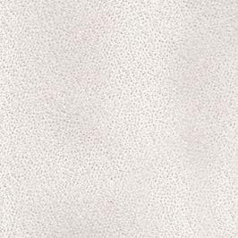 Play - roh levý (moric 1/dřevěné nohy wenge )