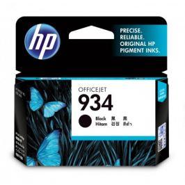 HP C2P19AE - originální