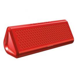 Creative Airwave HD Bluetooth - červený
