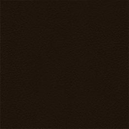 Play - roh pravý (kongo col. 129/dřevěné nohy wenge)
